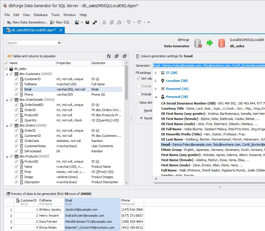 SQL SERVER - Testing Database Performance with tSQLt and SQLQueryStress tsqlt2