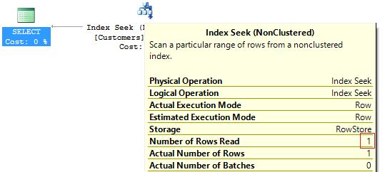 SQL SERVER - Testing Database Performance with tSQLt and SQLQueryStress tsqlt5