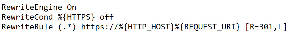 WordPress - How to Move from HTTP to HTTPS - The Simple Complete Tutorial changetohttps4