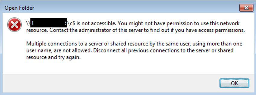 SQL SERVER - Slow SQL Server 2016 Installation in Cluster: RunRemoteDiscoveryAction hung-2k16-install-02