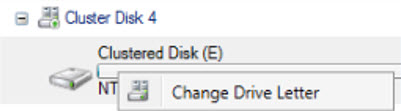 SQL SERVER - Steps to Migrate Cluster Storage from Old Disks to Newly Attached Disks migrate-clus-01
