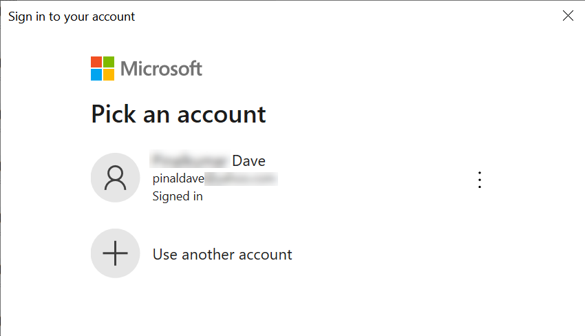 SQL Azure - Add IP Address to Firewall azureipaddress2