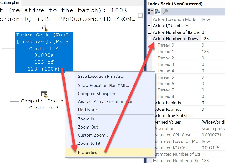 SQL SERVER - Limitation of ENABLE_PARALLEL_PLAN_PREFERENCE Hint cputhreads