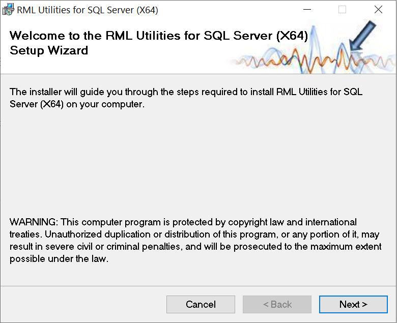SQL SERVER - Stress Testing with oStress - Load Testing rml1