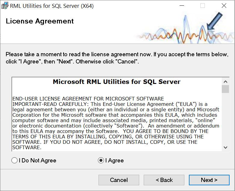 SQL SERVER - Stress Testing with oStress - Load Testing rml2