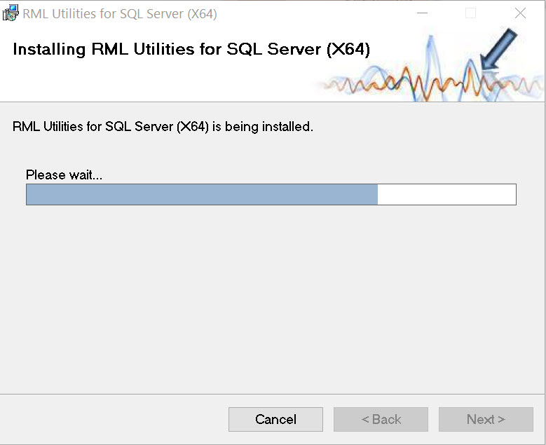 SQL SERVER - Stress Testing with oStress - Load Testing rml5