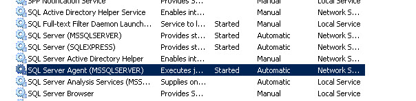 SQL SERVER - Upgrade Error: The Specified Service Does Not Exist as an Installed Service upd-err-ssrs-02