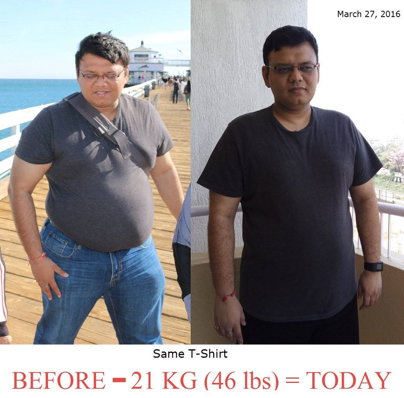 My Journey to CrossFit Level 1 Trainer (CF-L1) Credential weightloss