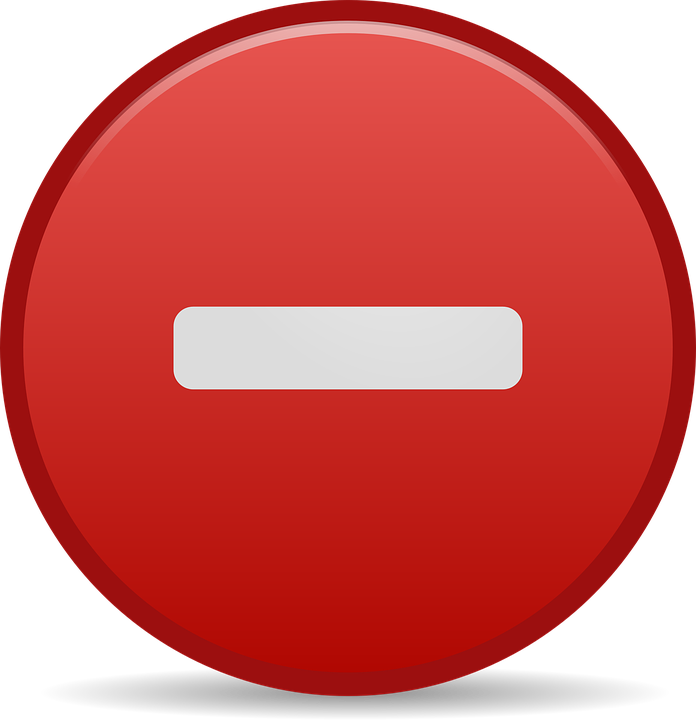 SQL SERVER - Fix : Error 1418 - Microsoft SQL Server - The server network address can not be reached errorcircle