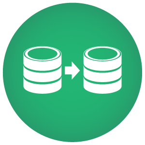 SQL SERVER - Replication Keywords Explanation and Basic
