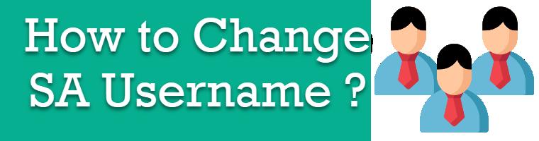 SQL SERVER - Enable Login - Disable Login using ALTER LOGIN - Change
