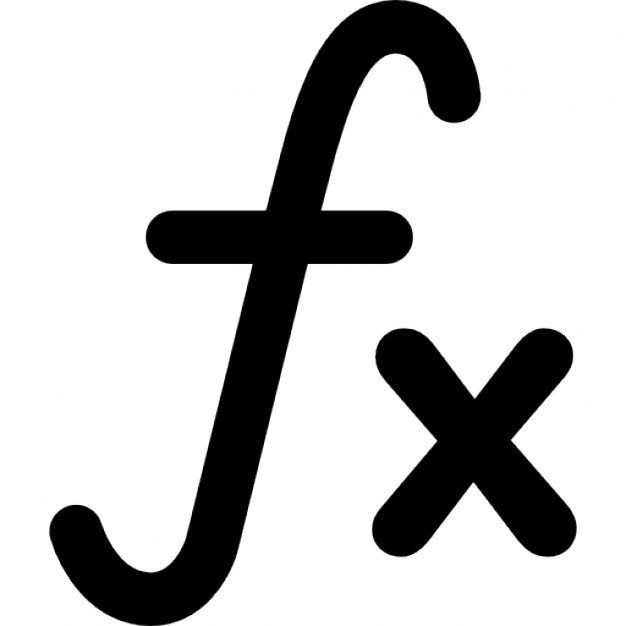 SQL SERVER - Math Functions Available in SQL Server fn