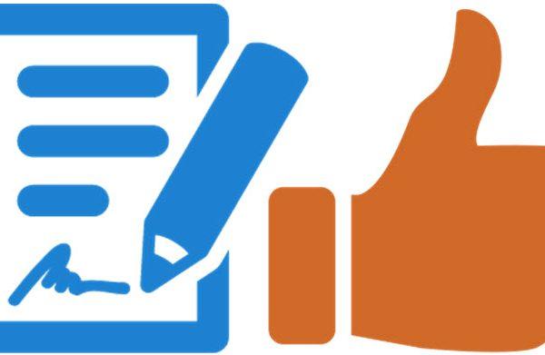 All Articles codingstandard-600x391