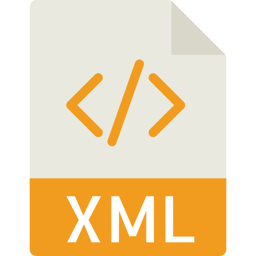 SQL SERVER - Fix : Error : Msg 9514 Xml data type is not supported in distributed queries. Remote object 'OPENROWSET' has xml column(s) xml