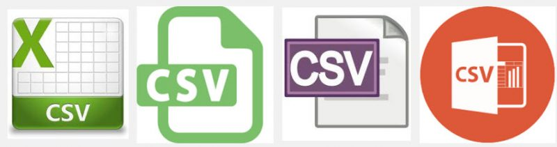 SQL SERVER -  T-SQL Script to Insert Carriage Return and New Line Feed in Code csv-800x211