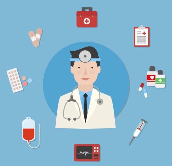 SQL SERVER - 2005 - Best Practices for SQL Server Health Check healthcheck
