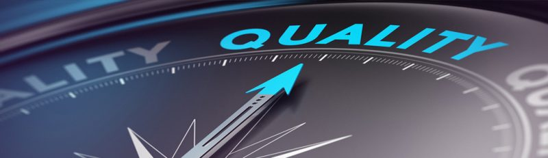 SQL SERVER - Difference Between Quality Assurance and Quality Control - QA vs QC quality-control-800x231