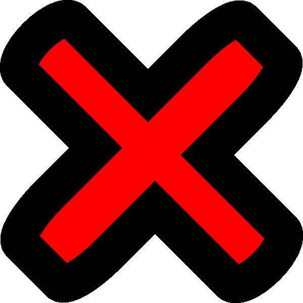 SQL SERVER - Quick Note on CROSS APPLY xsym