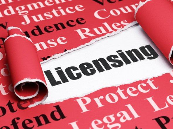 SQL SERVER - 2005 - Understanding Licensing Models licensing