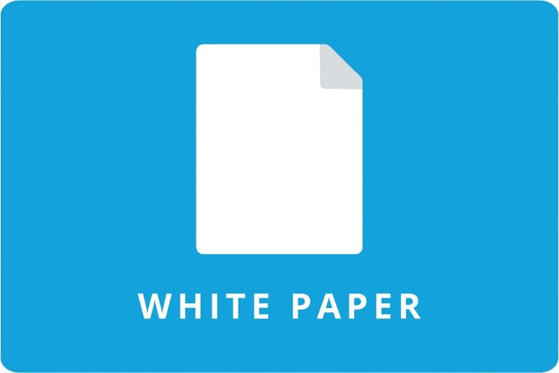 SQLAuthority News - White Paper: SQL Server 2008 Compared to Oracle Database 11g whitepaper-800x534