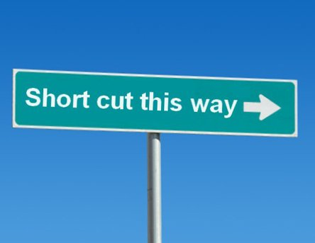 SQL Server - Switch Between Result Pan and Query Pan - SQL Shortcut shortcut