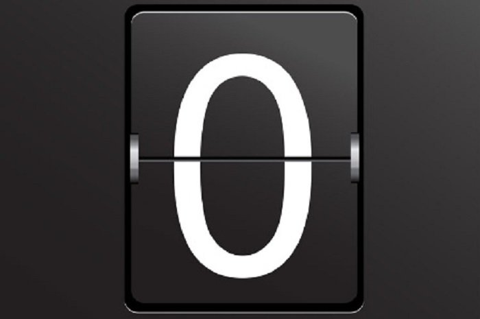 SQL SERVER - UDF - Pad Ride Side of Number with 0 - Fixed Width Number Display zero
