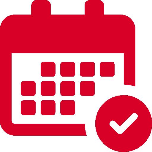 Get date format in Perth