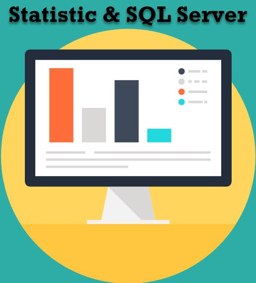 SQL SERVER - Enable Automatic Statistic Update on Database statisticssqlserver