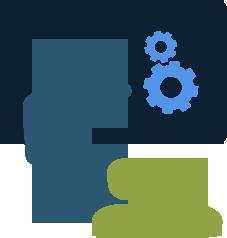 SQLAuthority News - Microsoft SQL Server 2005/2008 Query Optimization & Performance Tuning Training training