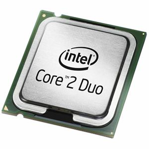 SQL SERVER - The Difference between Dual Core vs. Core 2 Duo dualcore