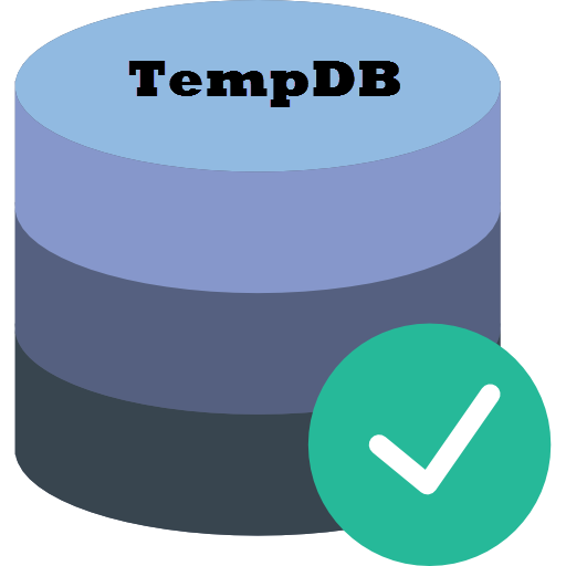 SQL SERVER - Reducing Page Contention on TempDB tempdbdatabase