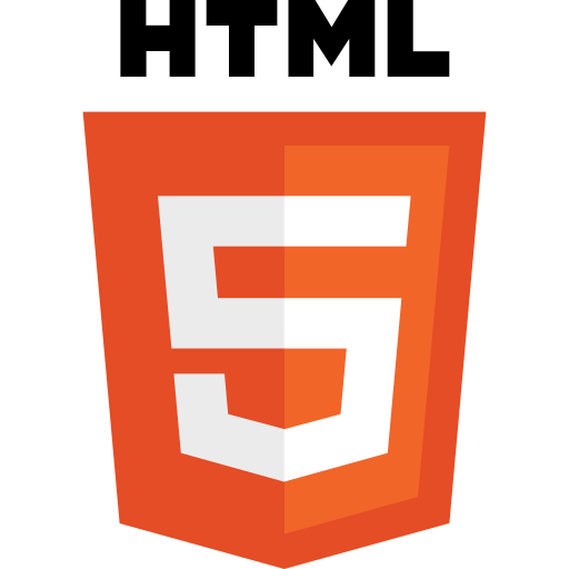 SQL SERVER - 32 Bit - 64 Bit - HTML5 - Database Backup Restore html5
