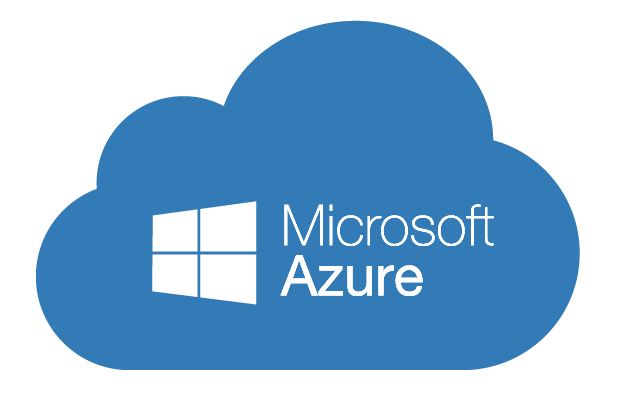 SQL SERVER - Steps to Backup to Windows Azure storage microsoft-azure