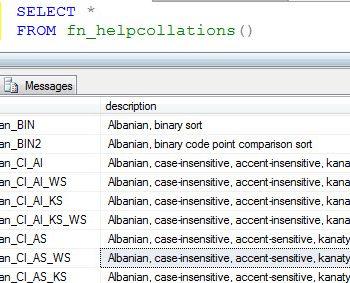 SQL SERVER - Steps to Migrate Cluster Storage from Old Disks