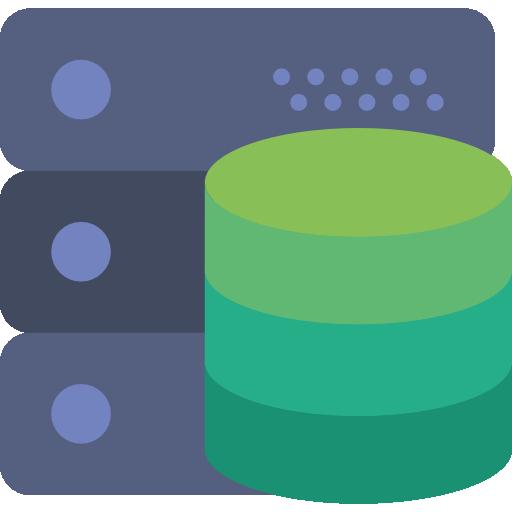 SQL SERVER - 2008 - Download and Install Sample Database