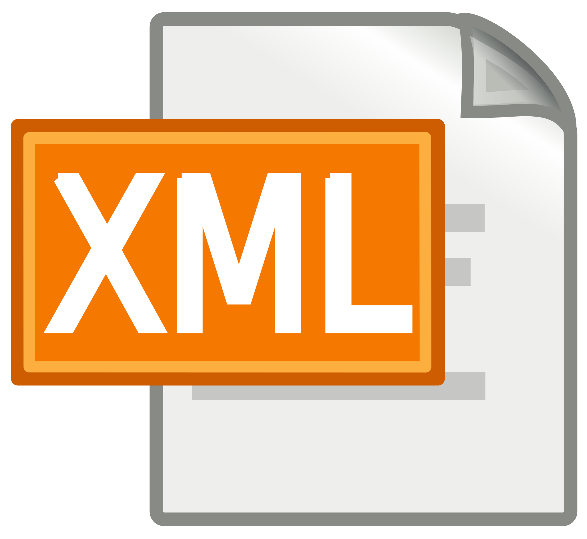 SQL SERVER - Methods for Accessing SQL Server XML Datatype - Quiz - Puzzle - 20 of 31 xml