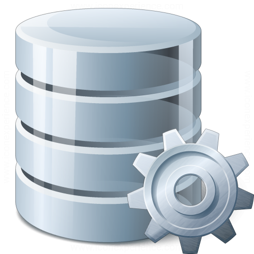 SQL SERVER - guest User and MSDB Database - Enable guest User on MSDB Database systemdatabase