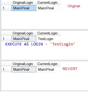 serial number in select query sql server