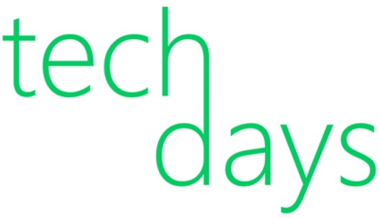 SQL SERVER - Get 2 of My Books FREE at Tech Day - Where Technologies Converge! techdays