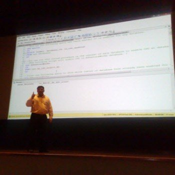 SQL SERVER - Working with Business Days in SQL Server - A Different