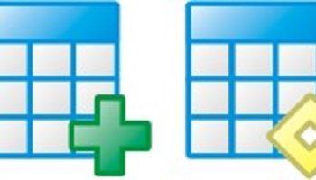 SQL SERVER - Fix: Error: MS Jet OLEDB 4 0 cannot be used for