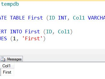 SQL SERVER - How to Download Microsoft OLE DB Provider for Oracle