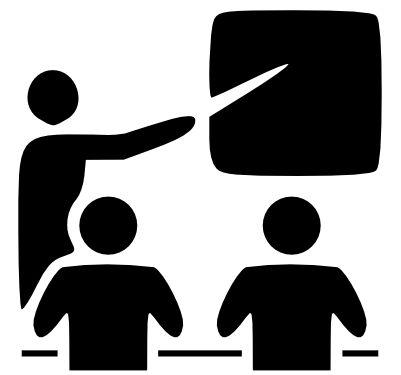 SQLAuthority News - World's Largest IT Training Center training-clip