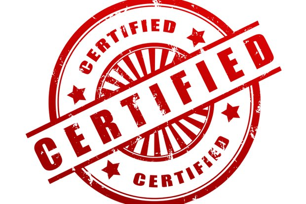 SQLAuthority News - Top 5 Latest Microsoft Certifications of 2013 certification