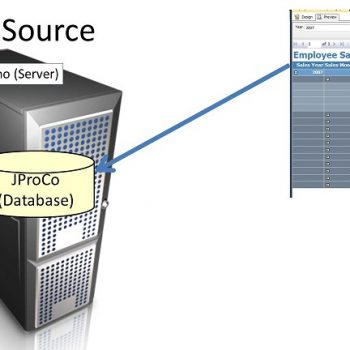 SQL Reporting - How to Add Excel and Word Reporting to Your