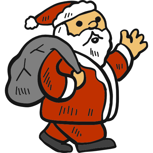SQL Contest - USD 100 Gift Card and Attractive Discount from Devart santa-claus