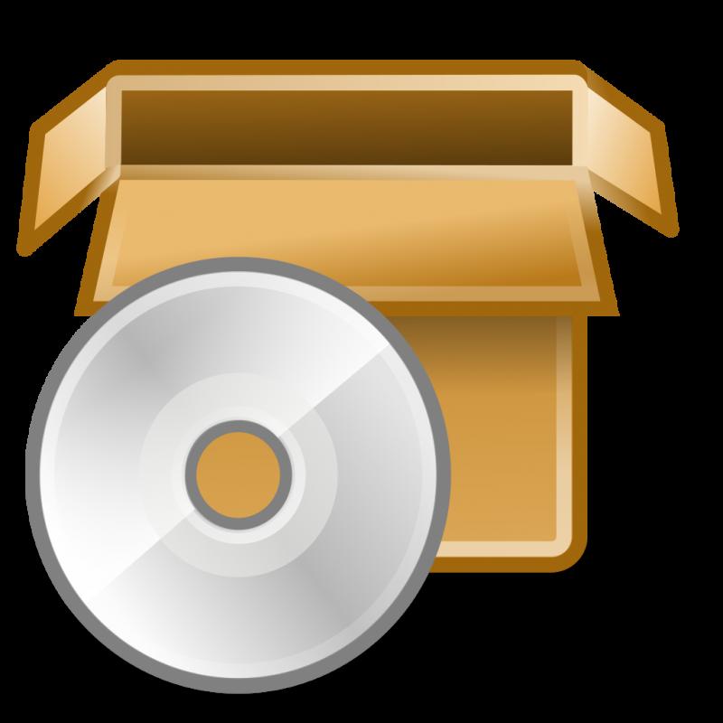 SQL SERVER - How to Install SQL Server 2014 - A 99 Seconds Video installation-800x800