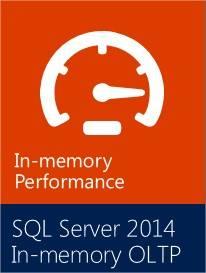 SQL SERVER - Introduction to SQL Server 2014 In-Memory OLTP InMemory-OLTP