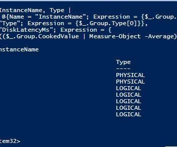 SQL SERVER - How to Escape Single Quotes - Fix: Error: 105