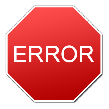 SQL SERVER - FCB::Open failed: Could not open file Path for file